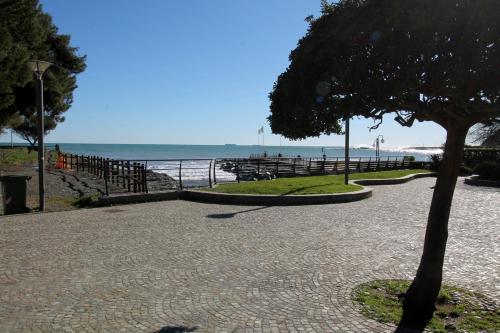 A-HOTEL.com - La Terrazza sul Golfo, Appartamento, Arenzano, Italia ...