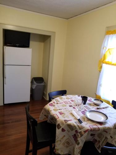 Need A Bed - Elizabeth, NJ 07201