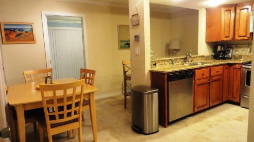 Affordable Rental At Holmes Beach Anna Maria Island