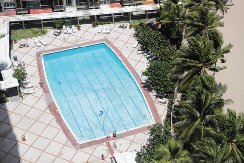 Oceanview/sub-ph/luxurious - San Juan, PR 00907
