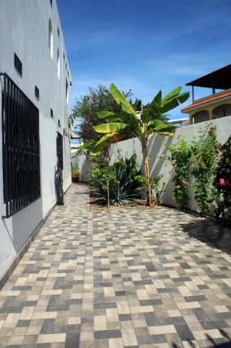 Casa Kimberley B&B Photo