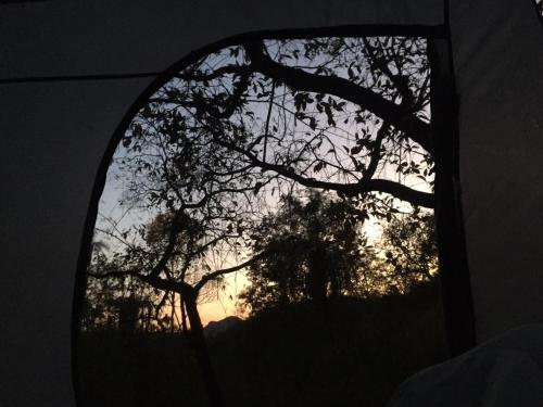 Foto de Camping Taiuá Origens