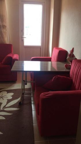 Karasu Elit Vizyon Apartment tek gece fiyat