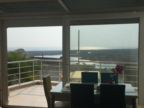Dalaman Incebel Villa online rezervasyon