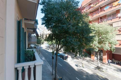 Go-BCN Royal Sagrada Familia photo 12