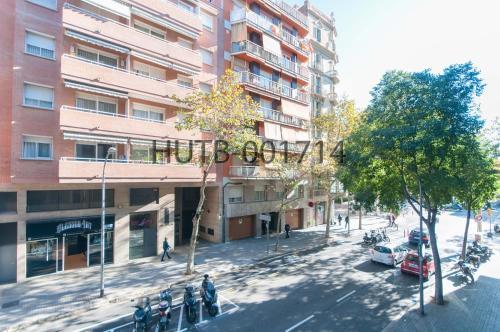 Go-BCN Royal Sagrada Familia photo 19