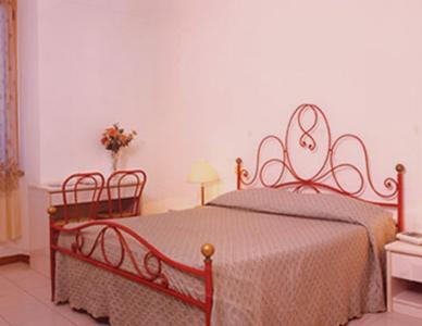 Hotel Marsala photo 9