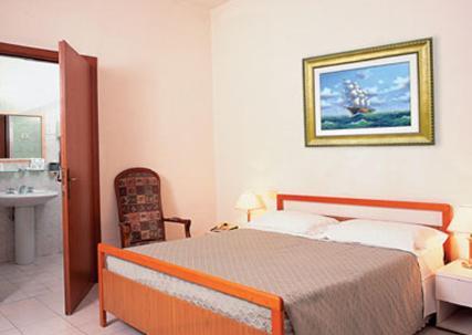 Hotel Marsala photo 1