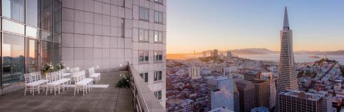 Loews Regency San Francisco photo 26