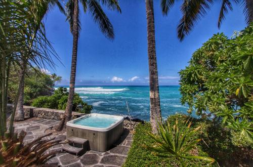 Lymans Vacation Rental