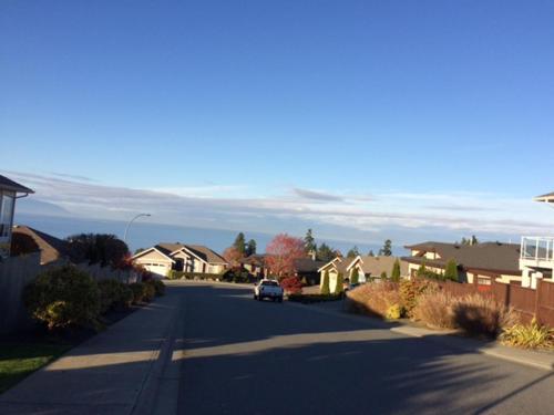 Nanaimo Oceanview House - Nanaimo, BC V9V 1V5