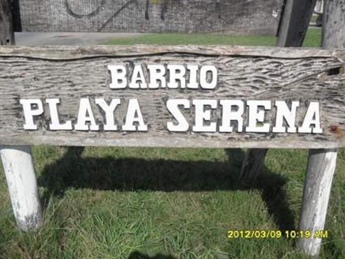 Deptos Serena Beach