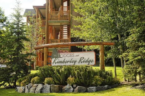 Kimberley Ridge 3 Bedroom Unit - Kimberley, BC V1A 3E9