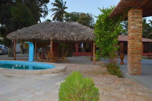 Pousada Villa Kite Photo