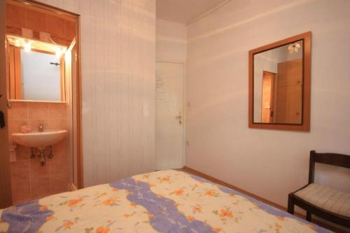 Double Room Brsec 7768b