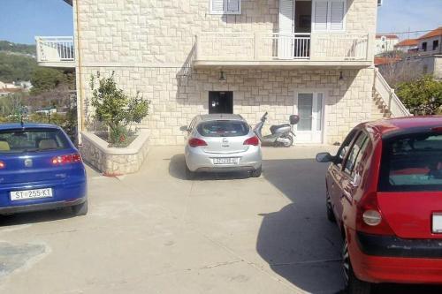 Apartment Sumartin 5620c