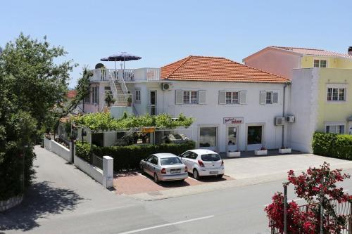 Apartment Orebic 10103d