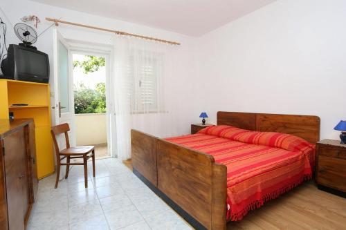 Apartment Viganj 10116c