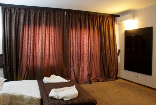 Hotel King photo 26