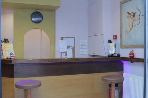 The Dionysos Hotel photo 24