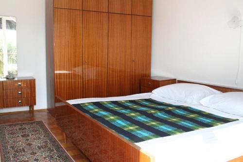 Double Room Novi Vinodolski 2350c