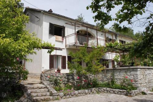 Apartment Icici 7763a