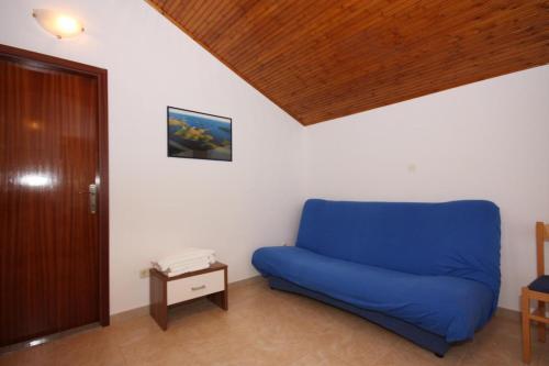 Apartment Jezera 5079b