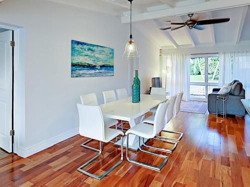 2455 Key Largo Lane Home Home