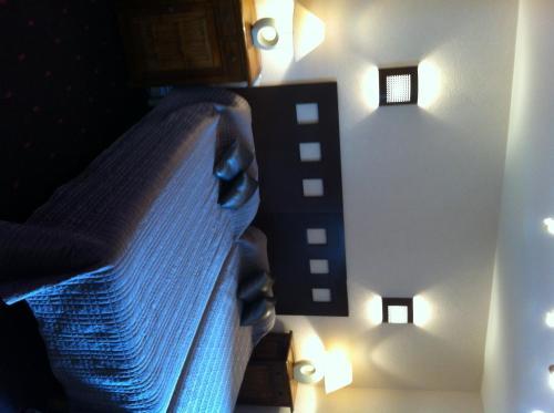 Chambres d'hôtes le Saint Porcaire