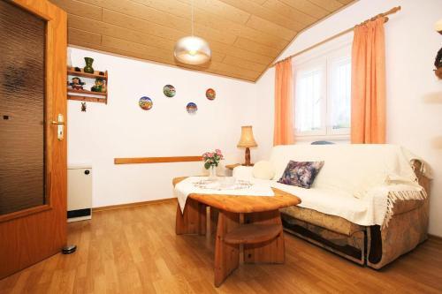 Apartment Lumbarda 4440f