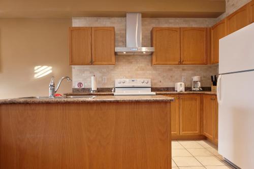 Amazing Zitel Homes - Brampton, ON L6P 3J4