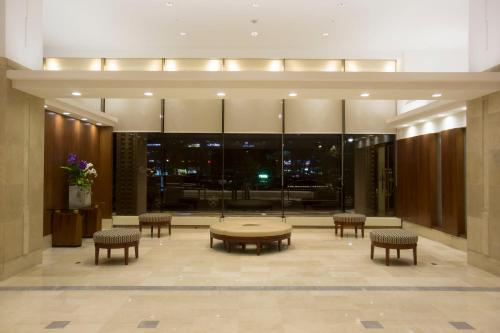 Best Western Premier Seoul Garden Hotel photo 20