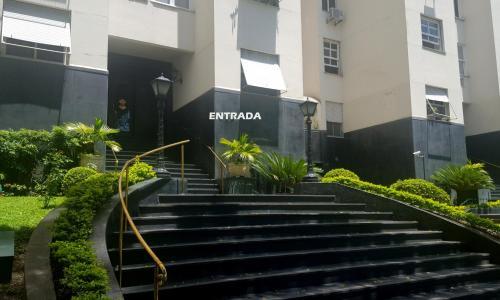 Rui Barbosa Apartment Photo