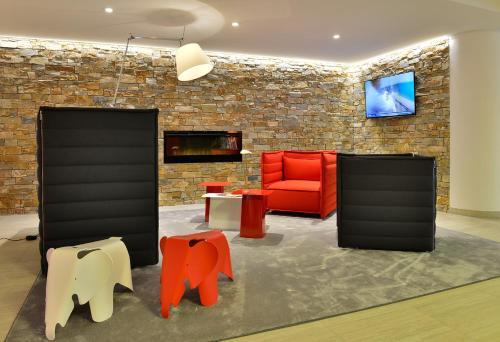 Bild des Michel Hotel Wetzlar