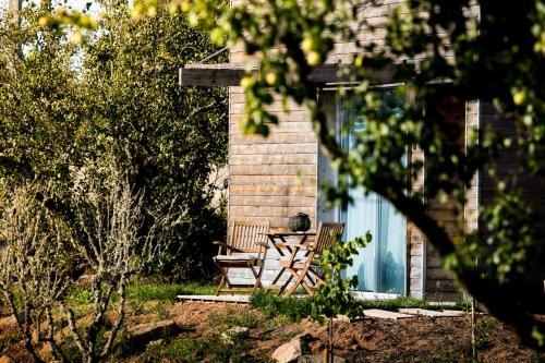 Foto de Vale d'Azenha Hotel Rural & Residences