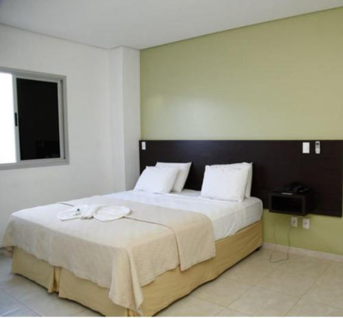 Foto de Porto Center Hotel