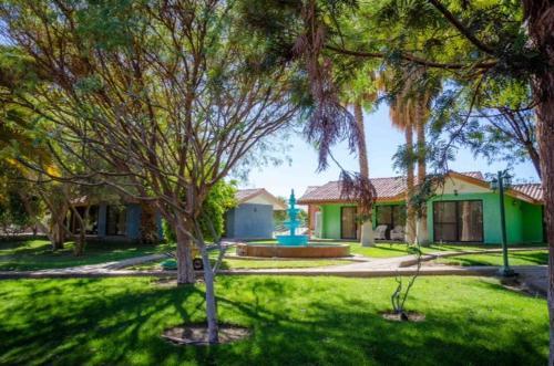 Foto de Resort Santa Rosa