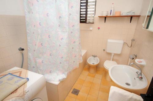 Apartment Zadar - Diklo 5926a
