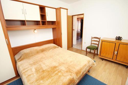 Apartment Kali 5828a