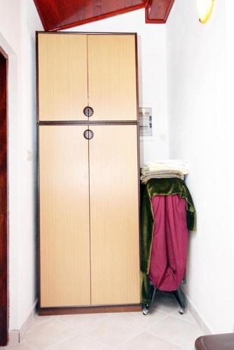 Apartment Brgulje 6250b