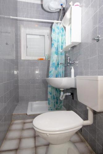 Apartment Vidalici 9382c