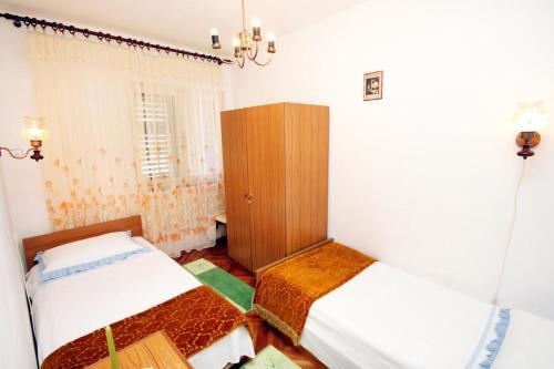 Apartment Grscica 129a