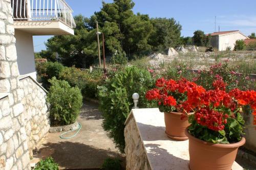 Apartment Zablace 4251b Photo