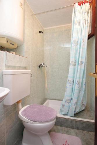 Apartment Stivan 382c