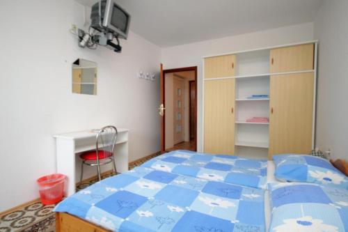 Triple Room Selce 2379c