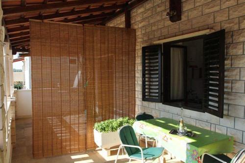 Apartment Mirca 2843b