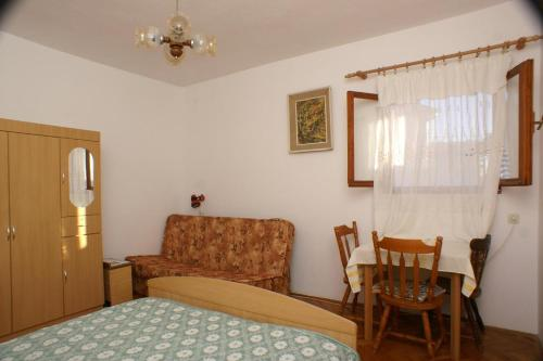Apartment Rogoznica 4313d