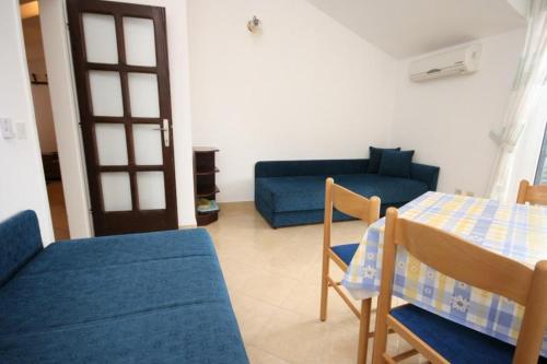Apartment Vodice 4198a