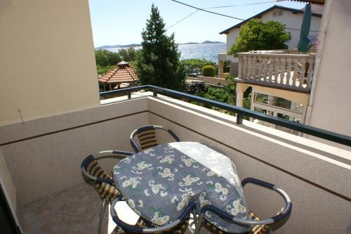 Apartment Vodice 4198c