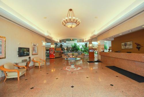 Embassy Suites By Hilton Anaheim South Hotel Garden Grove